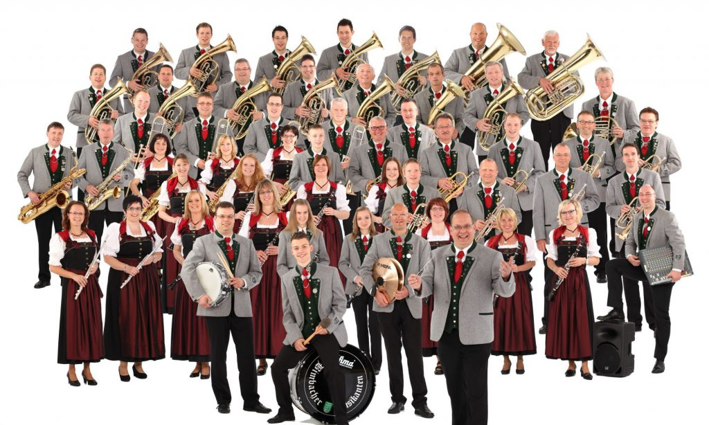 Westerländer Musikverein